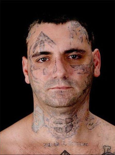 Eliminación de tatuaje (4)