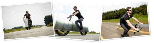 moto invisble (1)