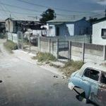 Fotos increíbles con Google Street View
