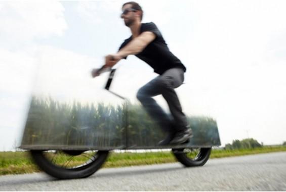 moto invisble (4)