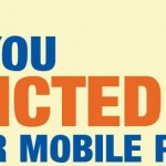 Adicción al teléfono celular