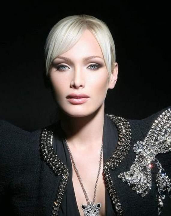 Alisa Krylova la madre mas bella del mundo (28)