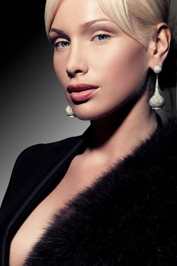 Alisa Krylova la madre mas bella del mundo (26)