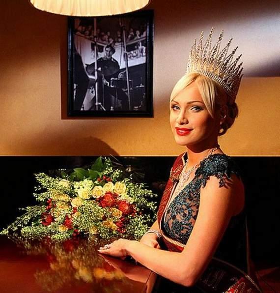 Alisa Krylova la madre mas bella del mundo (15)