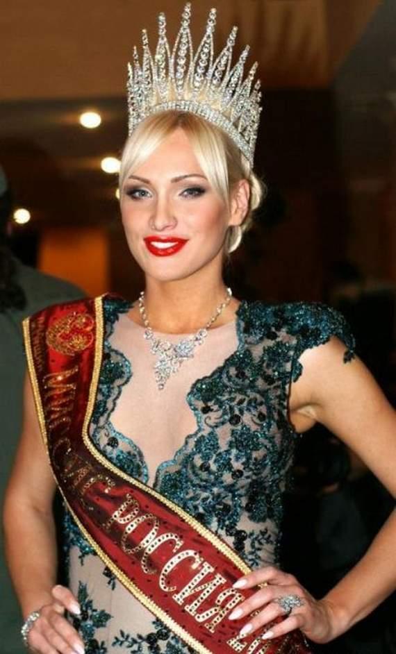 Alisa Krylova la madre mas bella del mundo (13)