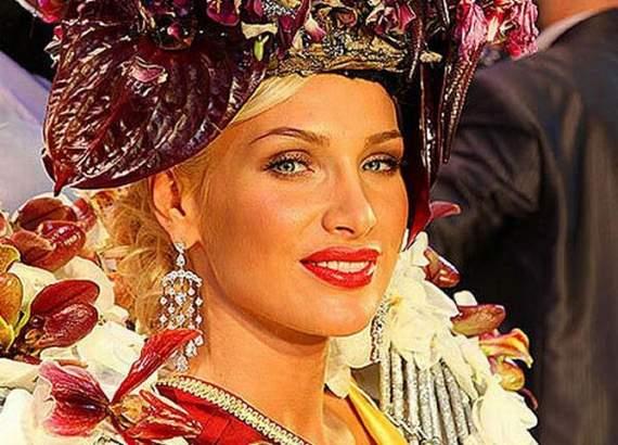 Alisa Krylova la madre mas bella del mundo (4)