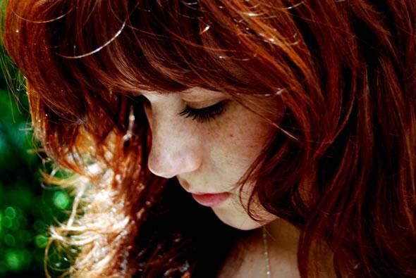 chicas bellas pelirrojas (4)