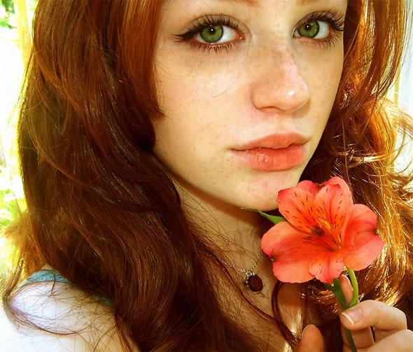 chicas bellas pelirrojas (20)