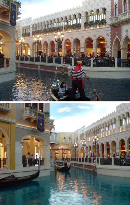 Centros comerciales más grandes del mundo (3)