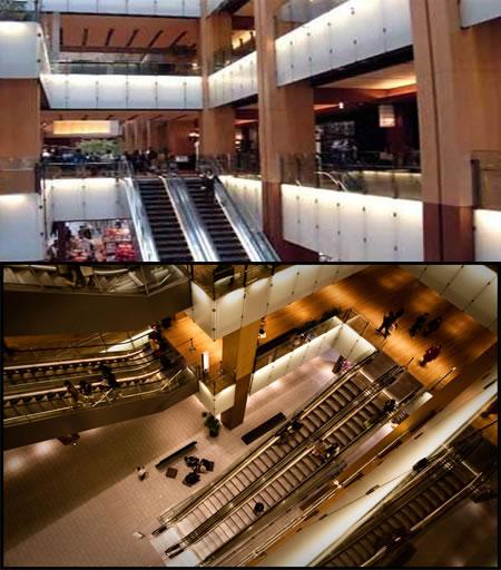 Centros comerciales más grandes del mundo (4)