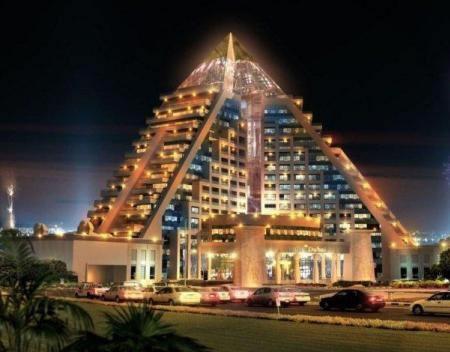 Centros comerciales más grandes del mundo (5)
