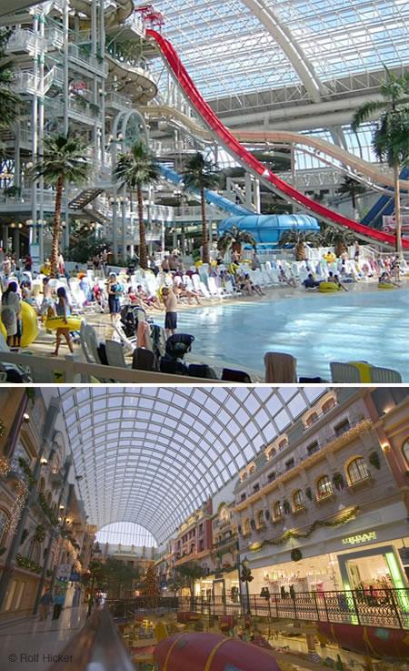 Centros comerciales más grandes del mundo (6)