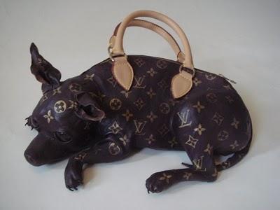 bolso perro louis vuitton (2)