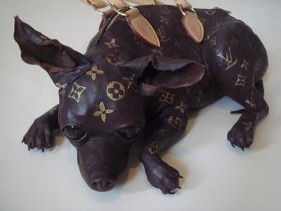 bolso perro louis vuitton (4)