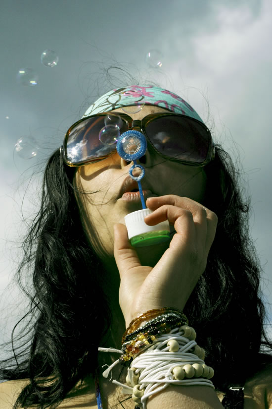 Chicas Hippies (12)