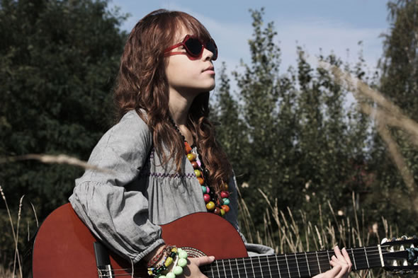 Chicas Hippies (16)