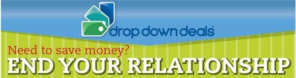 Quieres ahorrar dinero?, termina tu relación
