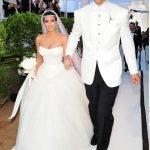 Kim Kardashian y las consecuencias económicas de su matrimonio