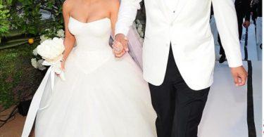 Kim Kardashian divorcio (4)