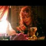 Billie Jean – La Tigresa del Oriente con Los Terapeutas del Ritmo