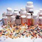 Las medicinas más vendidas