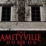 La leyenda de Amityville