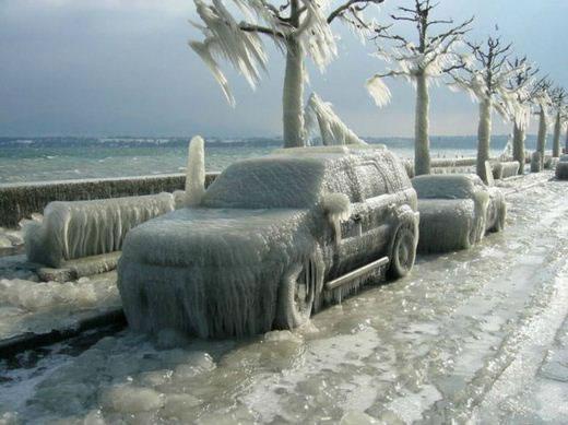 Ciudad de hielo (7)