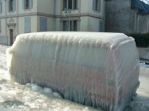 Ciudad de hielo (6)