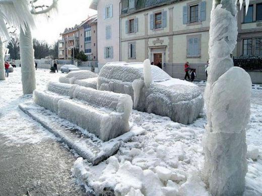 Ciudad de hielo (5)