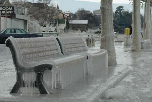 Ciudad de hielo (14)