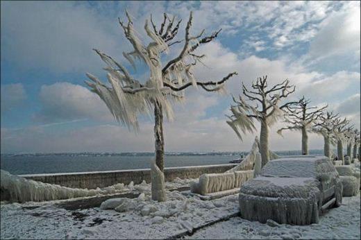 Ciudad de hielo (13)