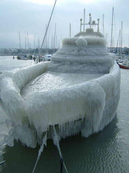 Ciudad de hielo (12)
