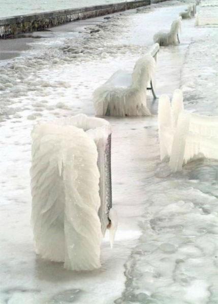 Ciudad de hielo (9)
