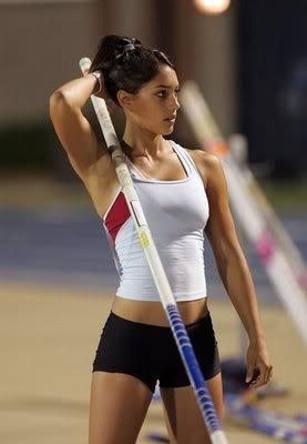 Allison Stokke (6)