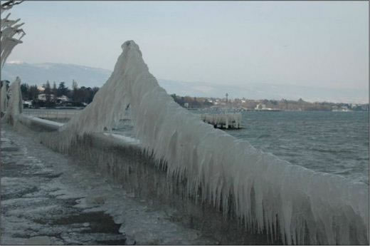 Ciudad de hielo (8)