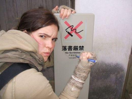 gente rompiendo reglas (15)