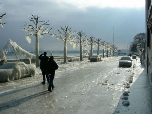 Ciudad de hielo (17)