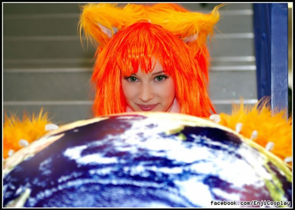 Enji Night Enji-Night-Firefox-Face-640x457