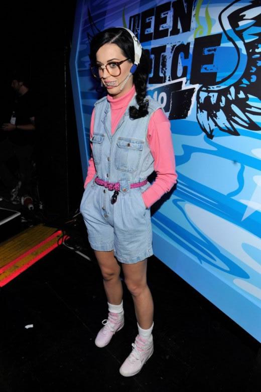 Los mejores vestidos de Katy Perry Katy-Perry-vestidos_10