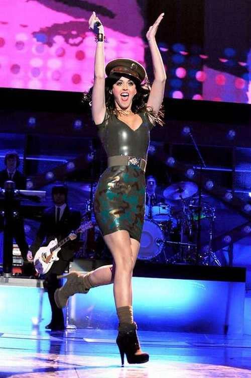 Los mejores vestidos de Katy Perry Katy-Perry-vestidos_11