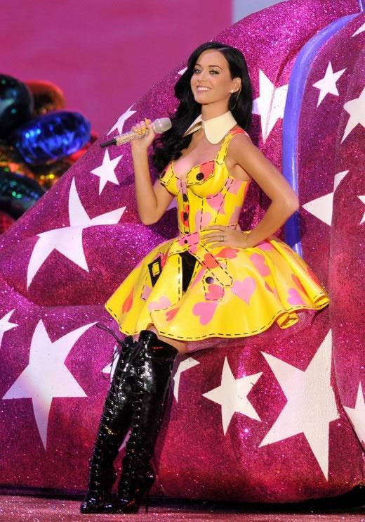 Los mejores vestidos de Katy Perry Katy-Perry-vestidos_14