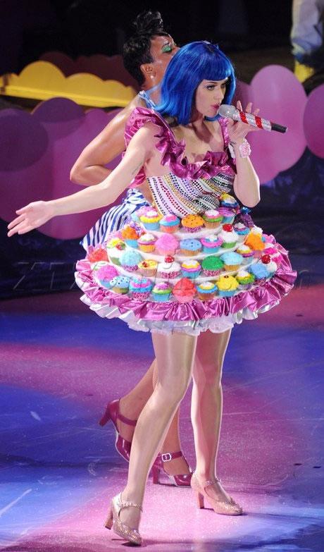 Los mejores vestidos de Katy Perry Katy-Perry-vestidos_15