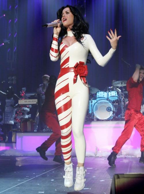 Los mejores vestidos de Katy Perry Katy-Perry-vestidos_17