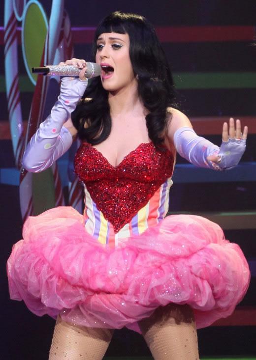 Los mejores vestidos de Katy Perry Katy-Perry-vestidos_4