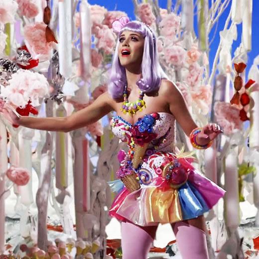 Los mejores vestidos de Katy Perry Katy-Perry-vestidos_5