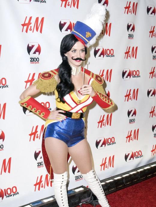 Los mejores vestidos de Katy Perry Katy-Perry-vestidos_6
