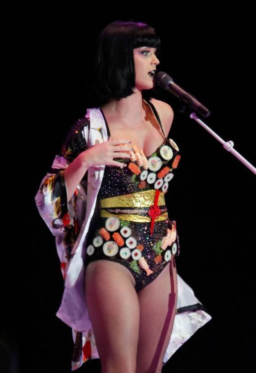 Los mejores vestidos de Katy Perry Katy-Perry-vestidos_7