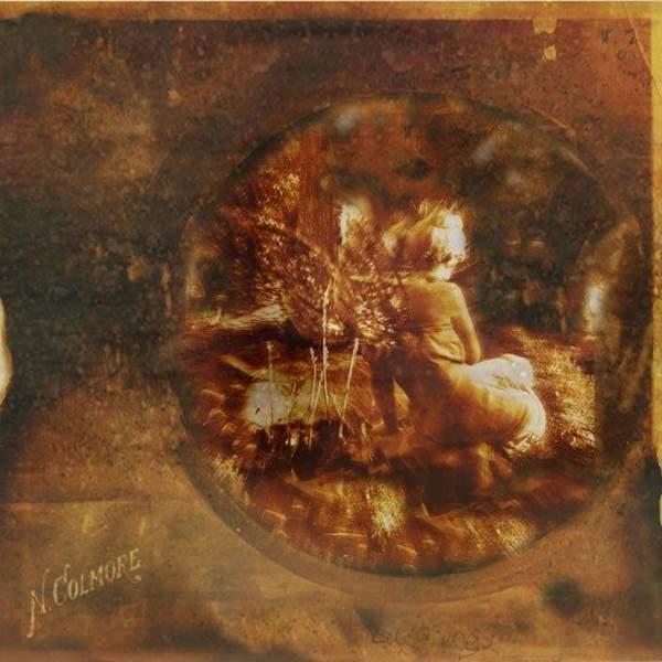 Las hadas de Neville Colmore (3)