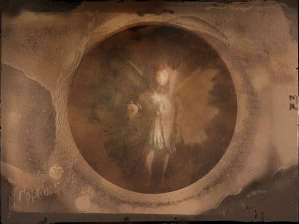 Las hadas de Neville Colmore (7)