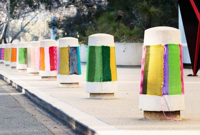 Urban Knitting (19)